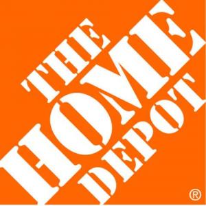 Home Depot hi res