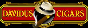 davidus logo