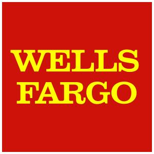 wells-fargo-logo-vector-01